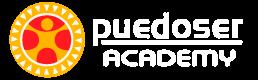Puedo Ser Academy
