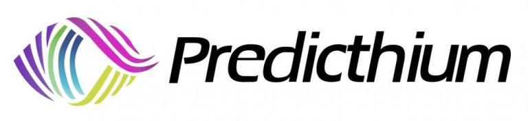 Predicthium Agencia de Marketing